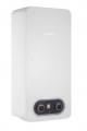 Bosch Therm 4200 WR10-4 KB